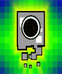 ChromebaCard