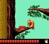 DKL3 Screenshot Minky Mischief 2