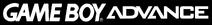 GBA логотип