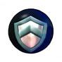 MKAGPDX Sprite Reflect Shield