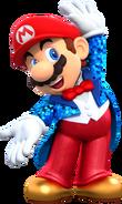 Mario Party The Top 100 Mario Artwork