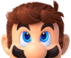 Mario image il adit