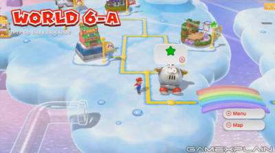 SM3DW Screenshot Welt 6