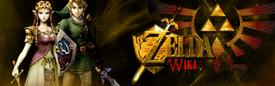 ZeldaBanner