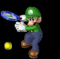 Art Luigi MPT