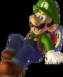 LM-Luigi-14