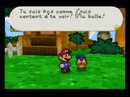 Paper Mario (E) (M4) snap0005