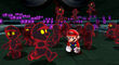 Super Mario Galaxy 2 Screenshot 9