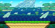 Super Mario Maker DF Ultimate