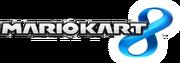 MK8Logo