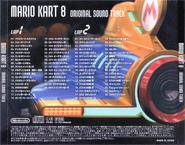 MK8 OST Back