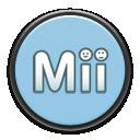 Mii MK8