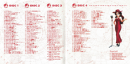 SMO OST Booklet2