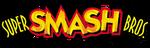 SuperSmashBros.-Logo