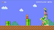 WiiU SuperMarioMaker 06