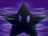 Étoile Z