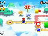 World 5 (New Super Mario Bros. 2)
