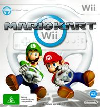 MarioKartWii-AUS-WiiWheel
