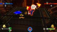 Mario Sports Mix 10