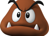 Goomba (personnage)
