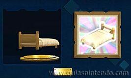 Papermarioss objetos51