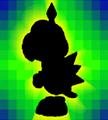 SPM Screenshot Dunkel-Koopatrouille Fangkarte