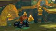 640px-MK8 - 3DS DK Jungle Temple