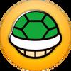 MKT Sprite Koopa Cup
