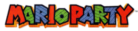 MP1Logo