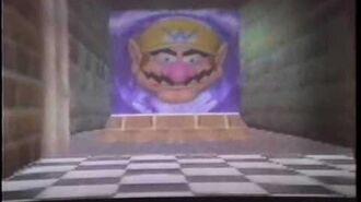 Nintendo - Focused on Fun - Featuring Charles Martinet as Wario - E3 1996