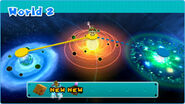 Super Mario Galaxy 2 Screenshot 74