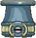 WLTSD Sprite Bomb-O-Kete
