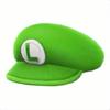 100px-SMO Luigi Cap