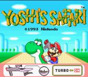 180px-YSafari Mario-1-