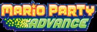 200px-MPA Logo