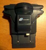 250px-Nintendo E-Reader