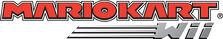 639px-MKW Logo