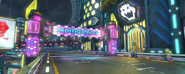 800px-MK8-DLC-Course-3DS NeoBowserCity-startingline