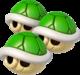 80px-TripleGreenShellsMK8-1-