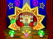 MP1 Slot Machine