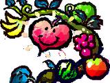 Happy-Baum