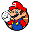 107px-MarioHoops