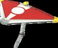MKT Sprite Standard-Gleiter