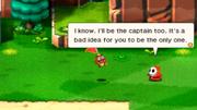 MQ Captain Goomba Shy Guy