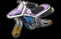 Moto Standard Skelerex 8