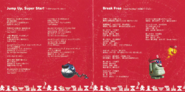 SMO OST Booklet4