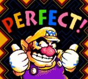 WL3perfect