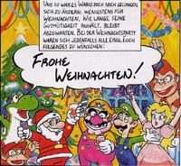 Wariosweihnachtsmärchen1