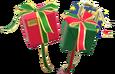 MKT Sprite Geschenke-Drachen