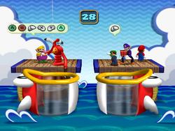 MP4 Screenshot Ein Heim für Fische